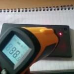 【随時更新】全42種類の不具合とその対処法は?バッテリー/発熱/全体的な動作ラグほか、Xperia Z5の発熱・不具合まとめ