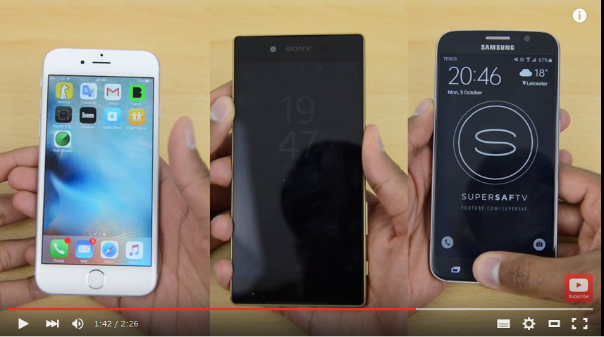 xperia_z5_galaxy_iphone6s_fingerprint_comparison