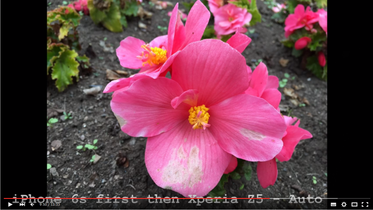 xperia_z5_iphone6s_comparison_by_iphone6s_1