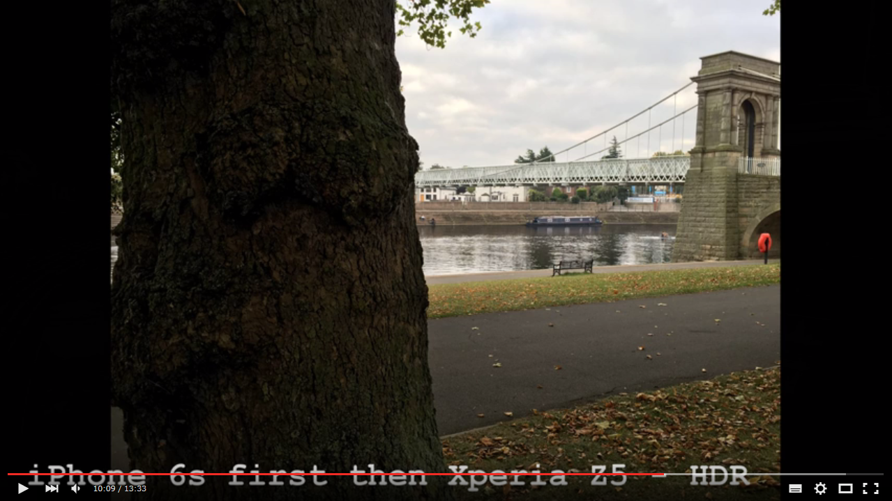 xperia_z5_iphone6s_comparison_by_iphone6s_3