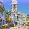 ガンホーが3DS用ソフト『パズドラX(クロス)』を発表!ストーリーを強化したRPG作品