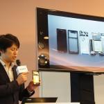 ソニー技術者「XperiaでのUSB Type-Cポート搭載は、本体軽量化と薄型化の点からまだ難しい」