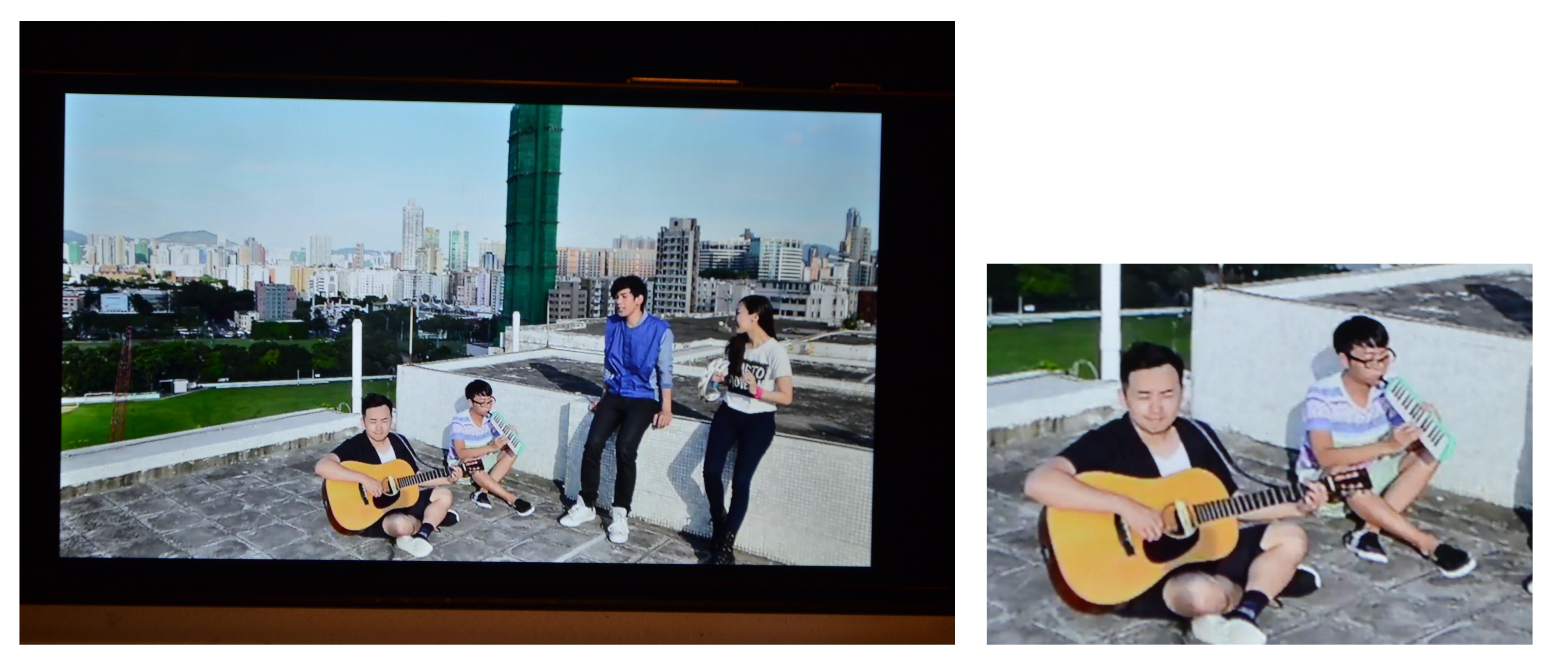 720p-Video_XZ5P-min