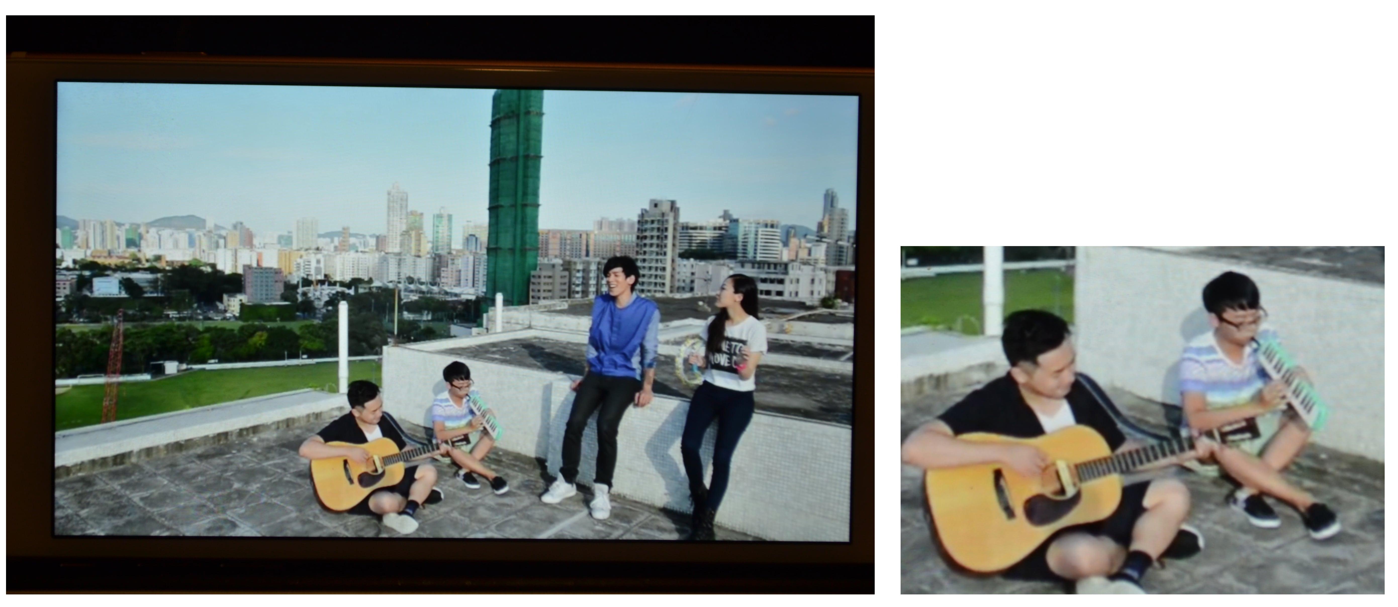 720p-Video_i6sPlus-min