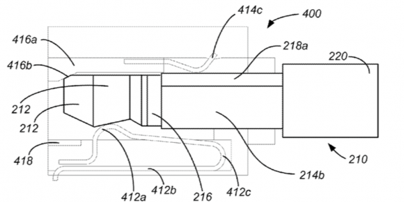 Apple_Headphone_patent-