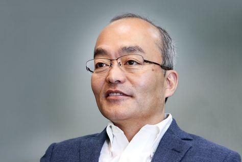 Hiroki-Totoki