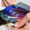 日経新聞、2018年発売「iPhone 8」での有機ELディスプレイ搭載を報道