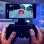 SCE開発トップ、PlayStation 4のリモートプレイ機能をPC/Mac向けに提供することを明らかに