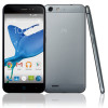 ZTE、LTE対応SIMフリースマートフォン「Blade V6」を11月下旬に発売