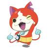 「妖怪ウォッチ」のレベルファイブ、任天堂NXでのゲーム開発はありうるかも