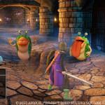 ニンテンドーNX・PS4・PC・XboxOneほか、発売が噂されるゲーム27タイトルまとめ