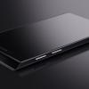 4Kディスプレイ&グラフィック性能強化の「Galaxy S7 Premium エディション」が登場か