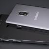 Galaxy S7 edgeは角形台形デザインか。サムスンが上下エッジスクリーン形状の特許を出願