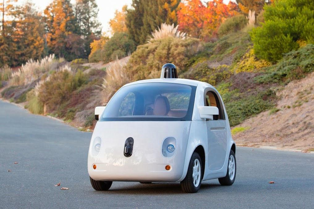 google_car (2)