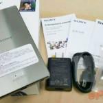Xperia Z5 Premium、台湾で発売。同時に修正アップデートも行われる