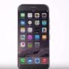 著名アナリストによる予想。iPhone6cはアルミニウムボディで3Dタッチは搭載せず。iPhone7は「Plus」のみメモリ3GB