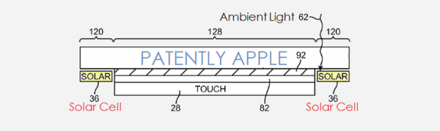 iphone-7-release-date-patent-solar-power