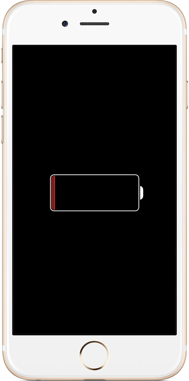 iphone6-ios8-phone-charging