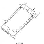 アップルの「落下時におけるデバイス本体の衝撃を軽減する」特許が見つかる