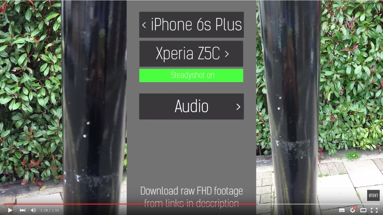 iphone_xperia4