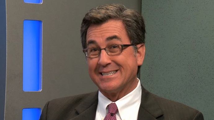 michael-pachter-strikes-again(1)(1)
