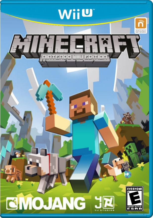 minecraft_nintendo_wii_u_edition_cover__fanmade__by_janitoal_lrg