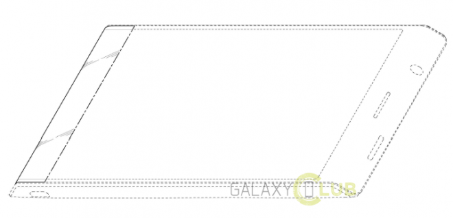samsung-galaxy-bottom-edge-patent-5-660x317