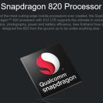 Snapdragon 830、8GBまでのRAMをサポートか:予測精度の高いITアナリストが予測