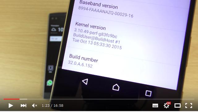 xperia_z5_update_firmware_152