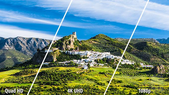 4K-UHD-vs-1440p-vs-1080p