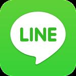 【なぜなにLINE】スマホを機種変したら、LINEのデータってどうなるの?引き継がれるものと引き継がれないのものは?