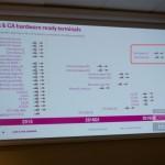 Xperia Z6シリーズ2端末が来年4~6月リリース?ポーランド最大手キャリア「T-mobile」からのリーク