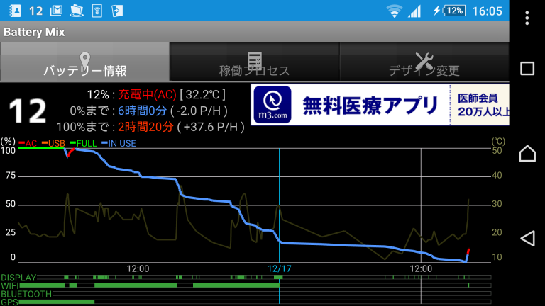 Xperia_battery