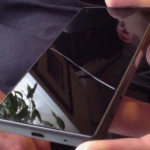 Xperia Z5 Compactのユーザー、ディスプレイが勝手に割れ修理費用2万8000円を請求される