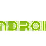 ドコモ / au / ソフトバンク / ワイモバイル、Android 7.0 Nougatアップデートが行われるスマホタブレット機種一覧