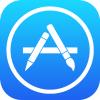 iPhone・iPad・Androidオススメアプリ33本。仕事や文章作成エディタからエンタメ、セキュリティまで
