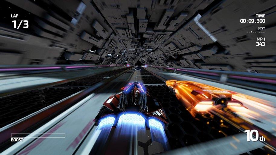 fast_racing_neo-3255157