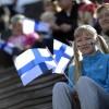 フィンランドがベーシックインカムを導入へ。貧困対策だけじゃない数多くのメリット