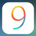 【不具合32種類】iPhone 6s・SE /iPad Pro・Air 2・mini4/iOS9.3.2、全不具合32種類対処法・解決法まとめ。バッテリー、アプリ/LINE落ちなど