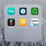 注意!iOS9.2、アプリのインストールが終わらない不具合が多数報告。iOS9.2.1まで改善されない様子