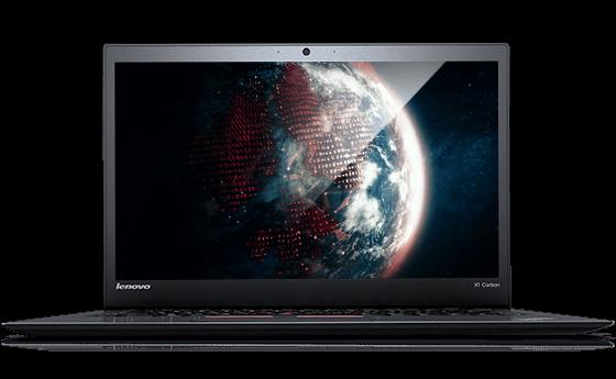 lenovo-laptop-thinkpad-x1-carbon-3-main