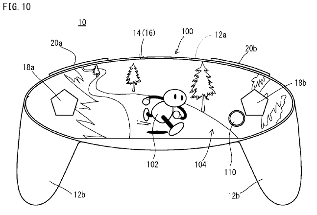 nintendo-patent-3