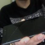 最近のXperiaZ5シリーズの不具合5つと対処法:指紋認証率25%/画面突然割れ/電話時エコー/Z5Pバッテリー