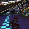 Wii UエミュレーターCemu、すでにマリオカート8が動作中