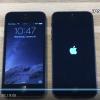 注意!iOS 9.2.1にするとiPhone 5s/5/4sはアプリ起動が遅くなる。アプリ24種26項目調査