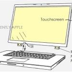 新型MacBook Air 2016/MacBook(2016)/MacBook Pro/iPhone 7の噂リーク情報・気になる特許16トピック