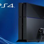 ソニー、新型PlayStation 4を開発中であることを認める