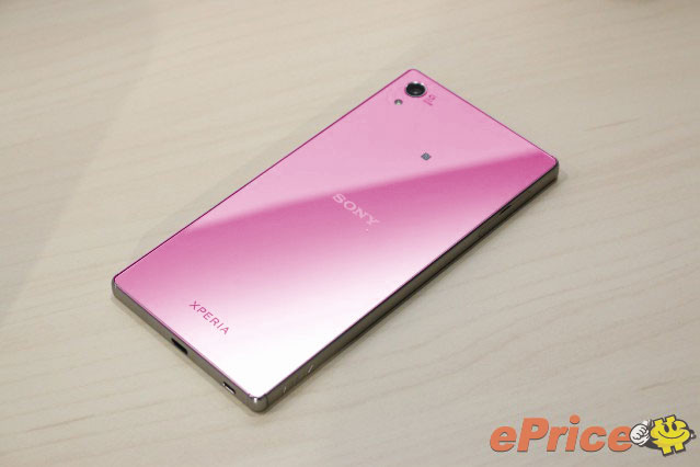 Pink-Xperia-Z5-Premium_3
