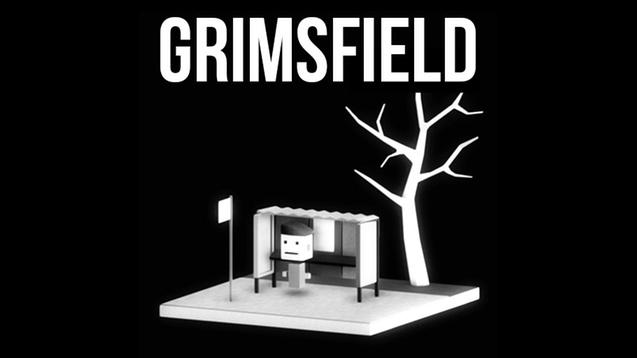 grimsfield2