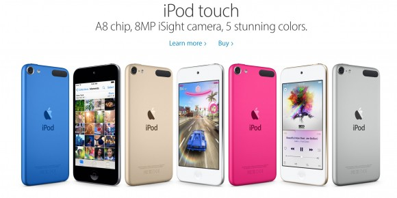 iphone-6c-ipod-e1451874718934